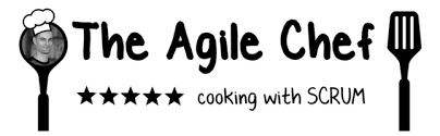 The Agile Chef - Cooking with SCRUM