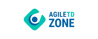 AgileTD Zone