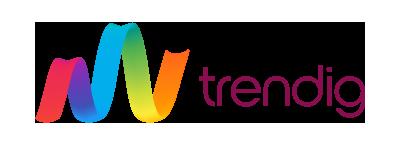 trendig.com