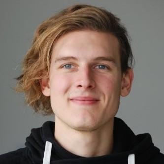 Tobias A Kreuzig