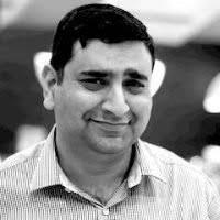 Ramit Manohar Kaul