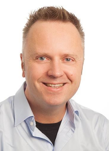 Kjetil Gjelsten