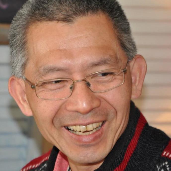 Han Toan Lim