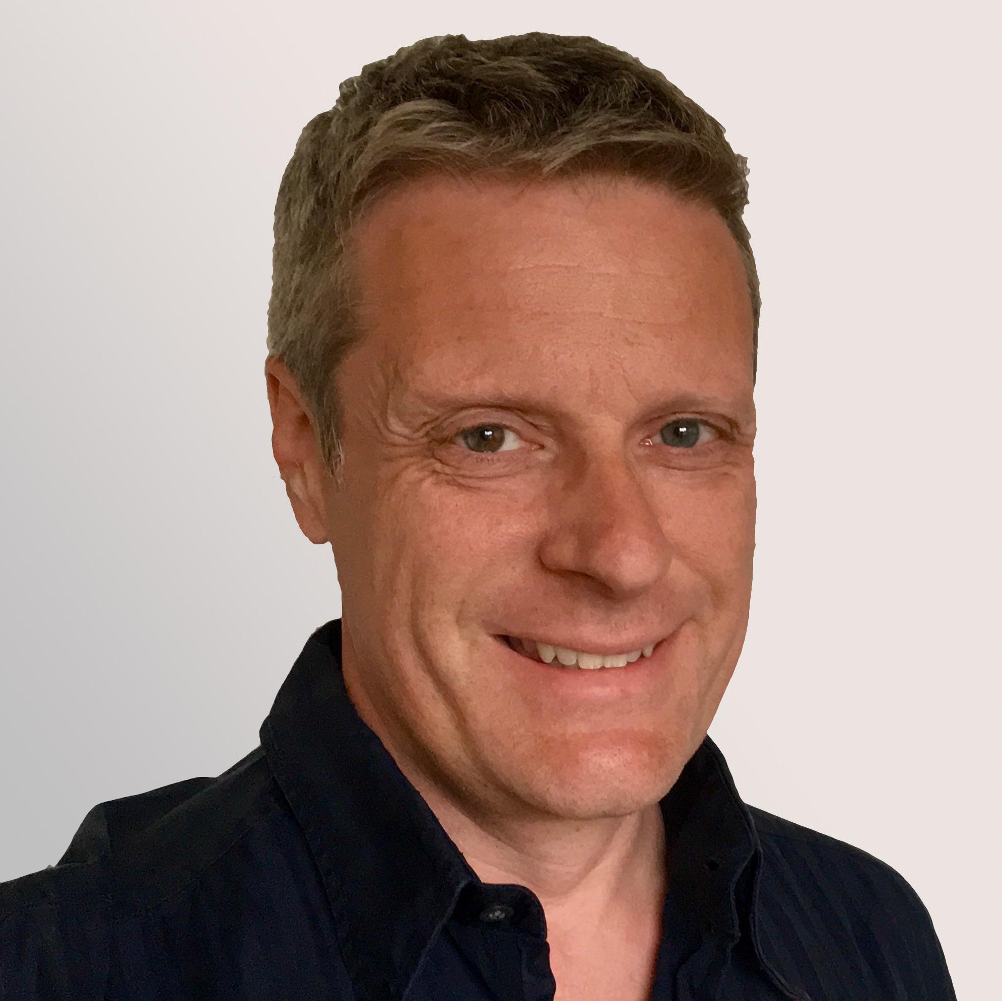 James Lyndsay