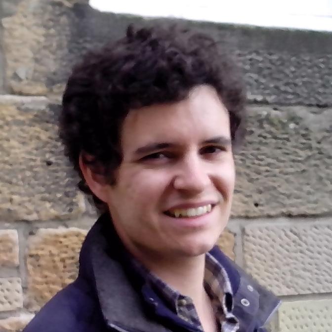 João Proença