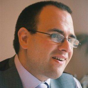 Jose Casal