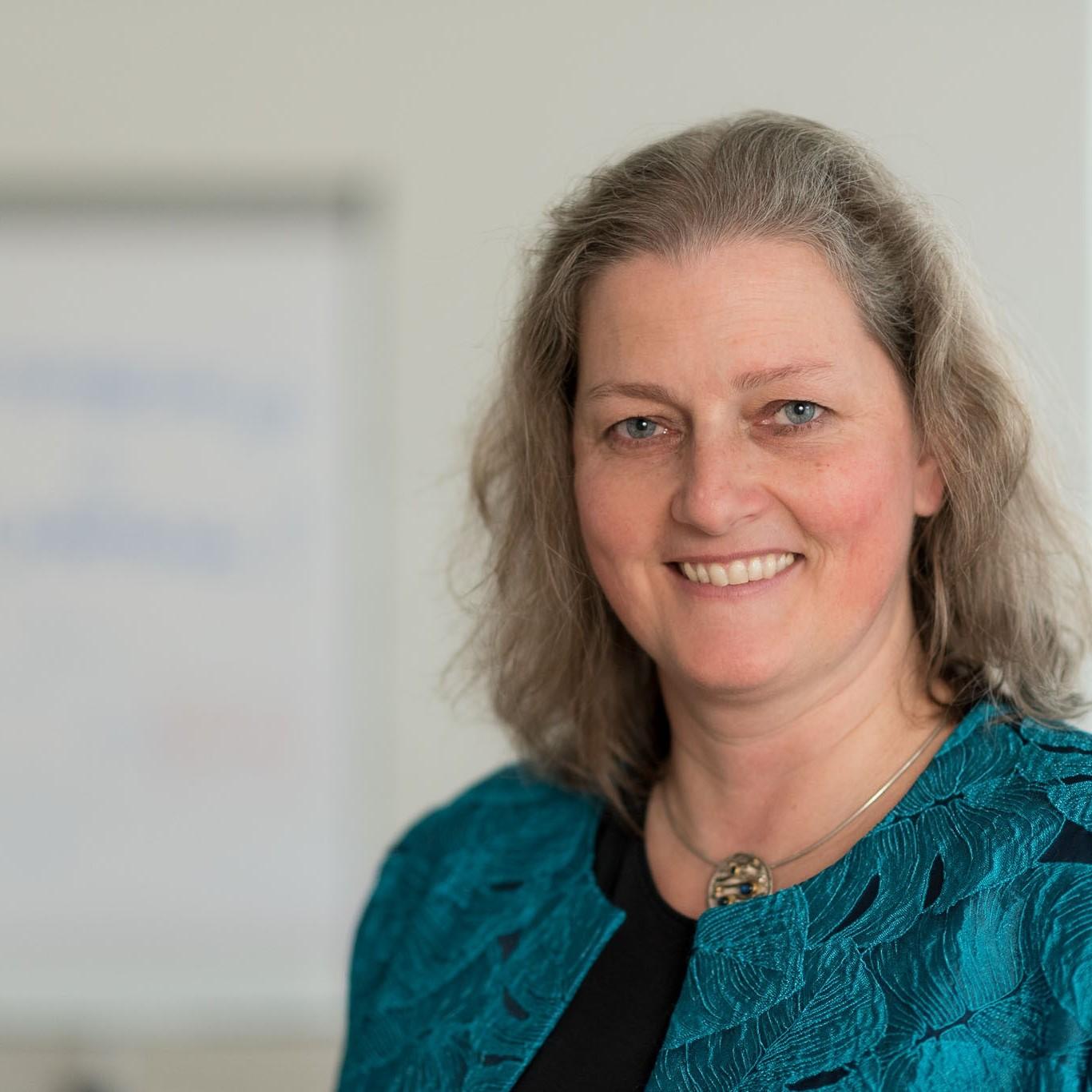 Katja Piroué