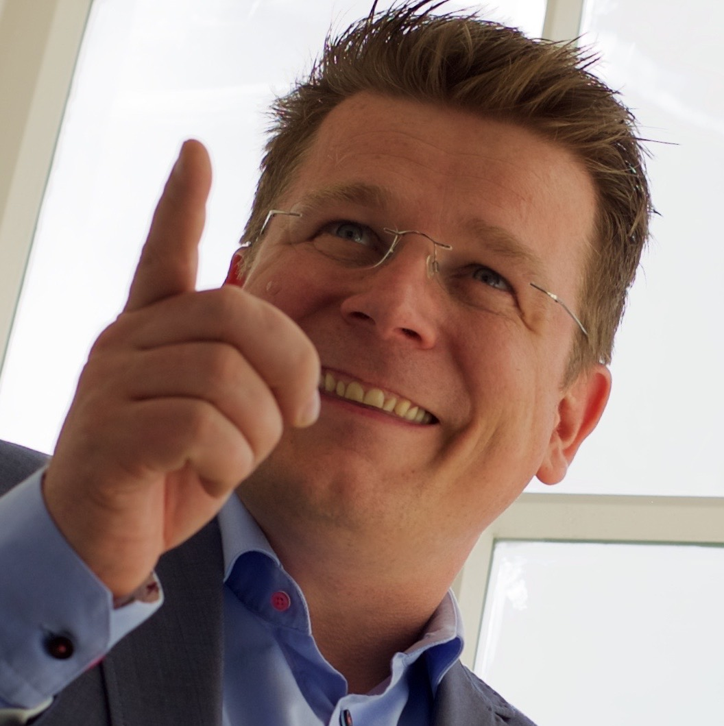 Martijn Nas