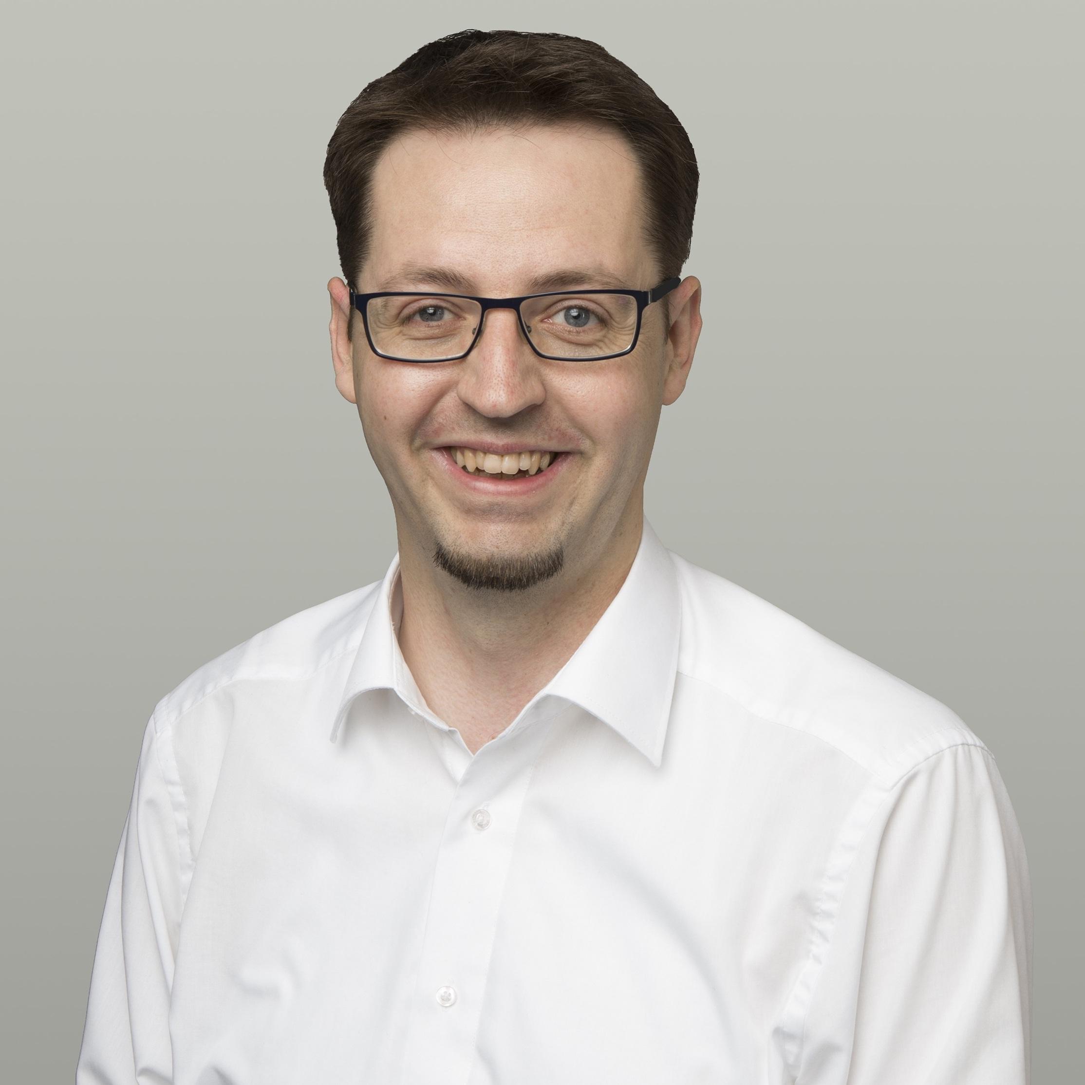 Pierre Baum