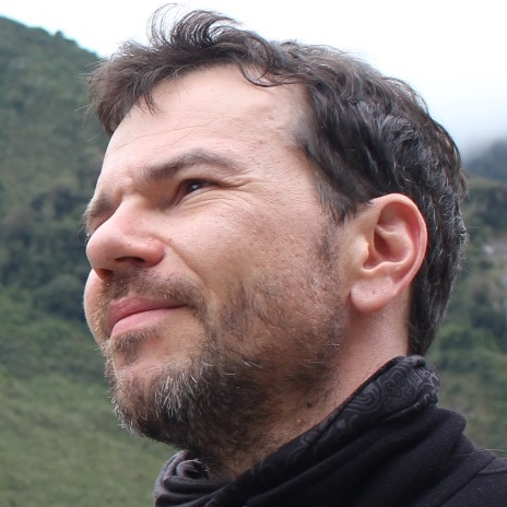 Marco Achtziger