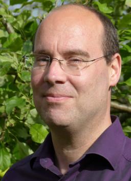 Andrej Thiele