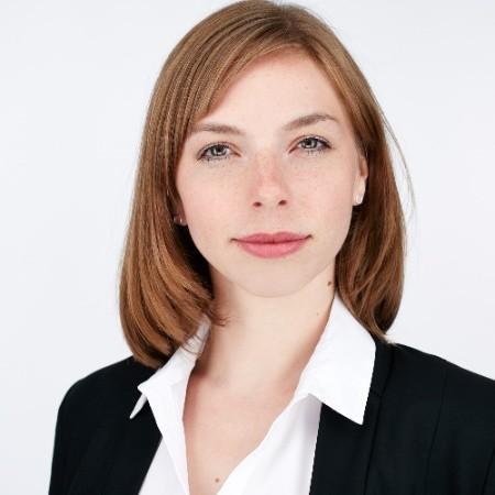 Sophie Küster
