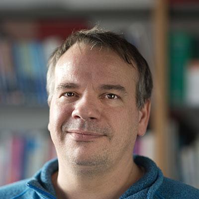 Björn Lemke