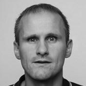 Profile Image Göran Kero