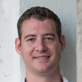 Andrew Krug Medina
