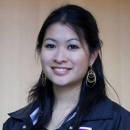 Dominique Tan