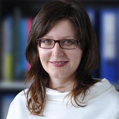 Kristine Corbus