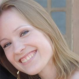 Profile Image Elisabeth Hocke