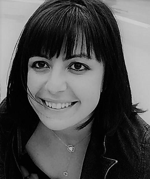 Mona Bazzi