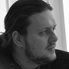Andreas Siewert