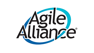 logo Agile Alliance