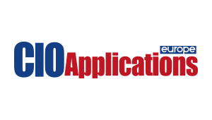 logo CIO Applications Europe