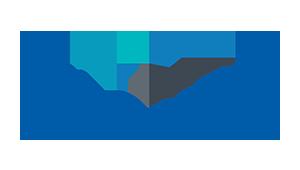 logo HCL Software