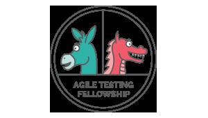 logo Agile Testing Fellowship