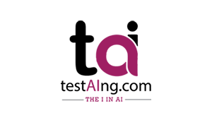 logo Testaing