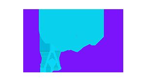 logo De Agile Testers B.V.