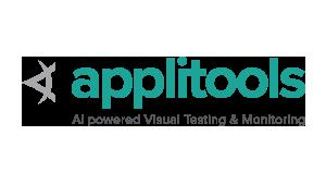logo Applitools