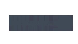 logo Testfabrik AG