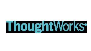logo ThoughtWorks Deutschland GmbH