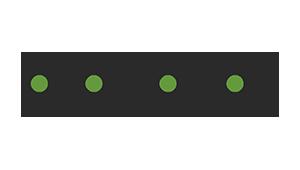 logo Digital.ai