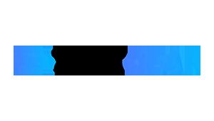 logo TestGear
