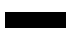 logo tapvis