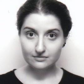 Antonia Landi
