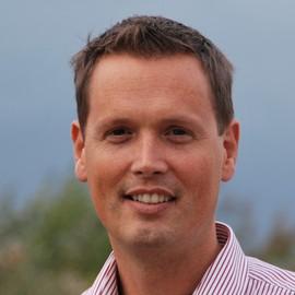 Steven Nienhuis