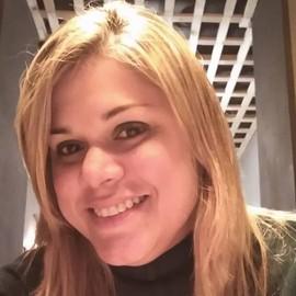 Melissa Pontes