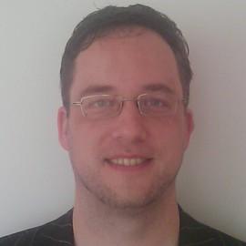 Martin Gijsen