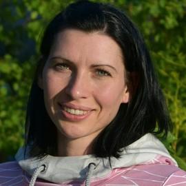 Sylvie Plehn