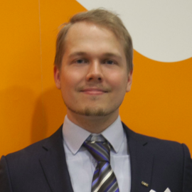 Lasse Häll
