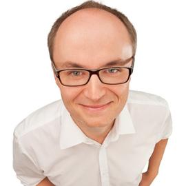Torsten Mangner