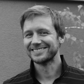 Jan Eumann