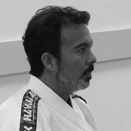 Felipe Pinto de Freitas